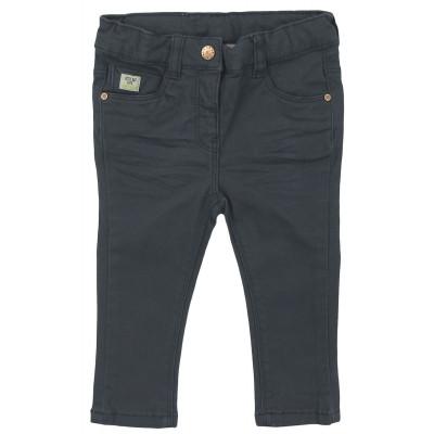 Pantalon - MEXX - 6-9 mois (74)
