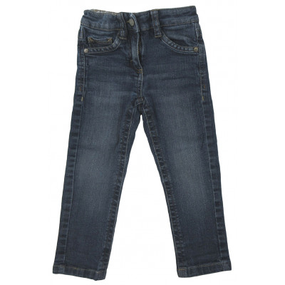 Jeans - s.OLIVER - 2 ans (92)