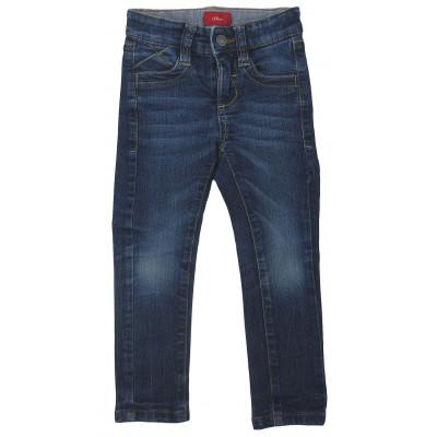 Jeans - s.OLIVER - 3 ans (98)