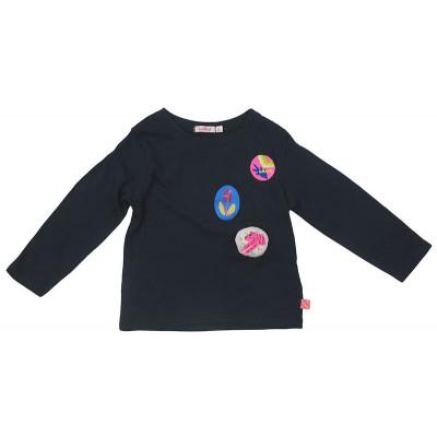 T-Shirt - BILLIEBLUSH - 4 ans (102)