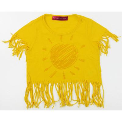 T-Shirt - Agatha Ruiz de la Prada - 2 ans