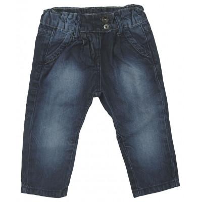 Jeans - BABYFACE - 12-18 mois (80)