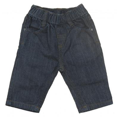 Jeans - GRAIN DE BLÉ - 3 mois
