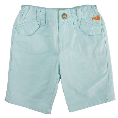 Short - SERGENT MAJOR - 3 ans (98)