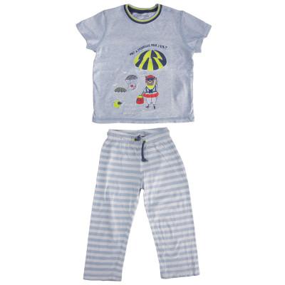 Pyjama - SERGENT MAJOR - 2 ans (92)