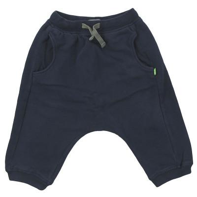 Pantalon training - DPAM - 18 mois (80)