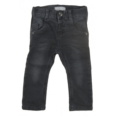 Jeans - NAME IT - 12-18 mois (86)