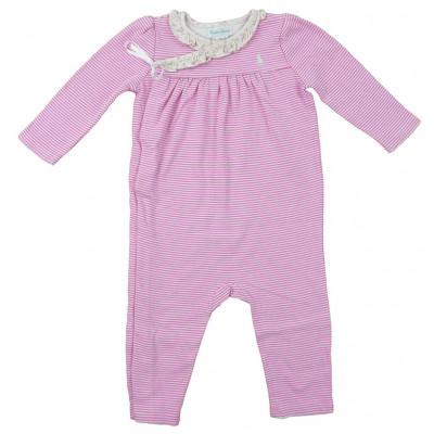 Pyjama - RALPH LAUREN - 12 mois