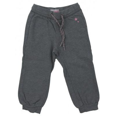 Pantalon training - LISA ROSE - 2 ans (86)