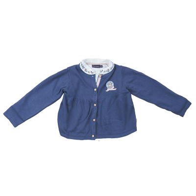 Ensemble - SERGENT MAJOR - 2 ans (86)