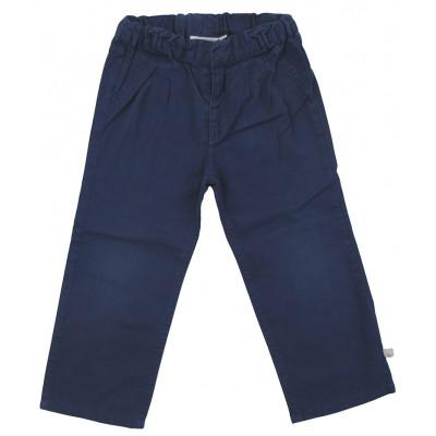 Pantalon - NOUKIE'S - 2 ans (92)