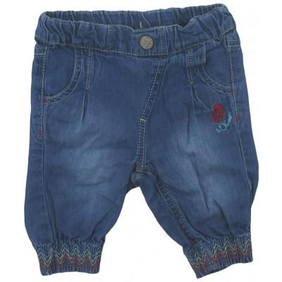 Jeans - s.OLIVER - 3 mois (62)