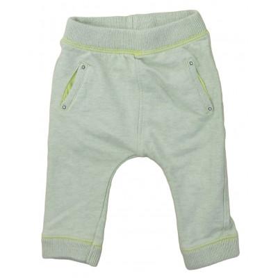 Pantalon training - DPAM - 6 mois (67)