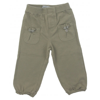 Pantalon training - GYMP - 6 mois (68)