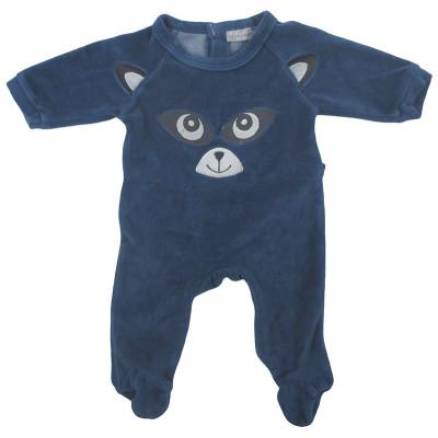 Pyjama -WIPLALA - 1 mois (56)