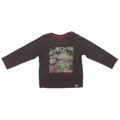 T-Shirt - LEVI'S - 18 mois