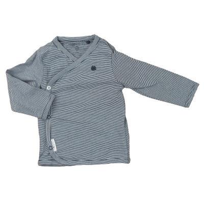 T-Shirt - NOPPIES - 1 mois (56)