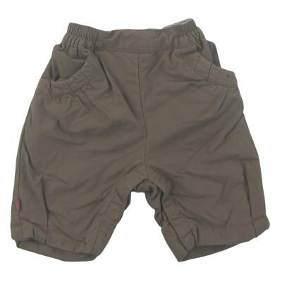 Pantalon - OBAÏBI - 1 mois (53)