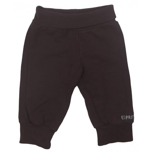 Pantalon training - ESPRIT - 2 mois (56)