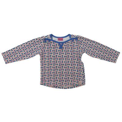 T-Shirt - CKS - 18 mois (86)