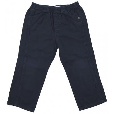 Pantalon - P'TIT FILOU - 2 ans (92)