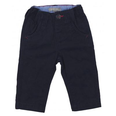 Pantalon - GRAIN DE BLÉ - 3 mois (59)