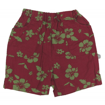 Short - NOUKIE'S - 3 mois