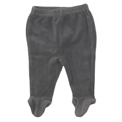 Pantalon training - GRAIN DE BLÉ - 1 mois (53)