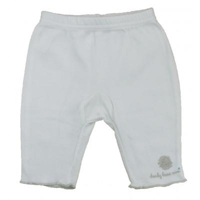 Pantalon - DUCKY BEAU - 3 mois
