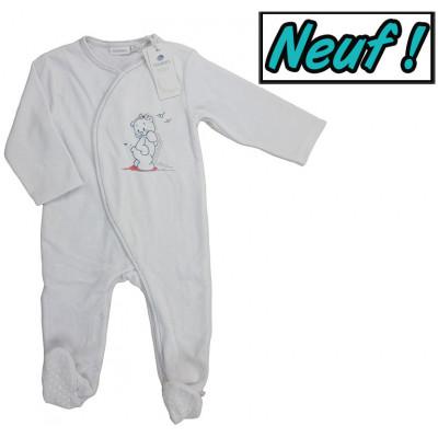 Pyjama neuf - NOUKIE'S - 18 mois (86)
