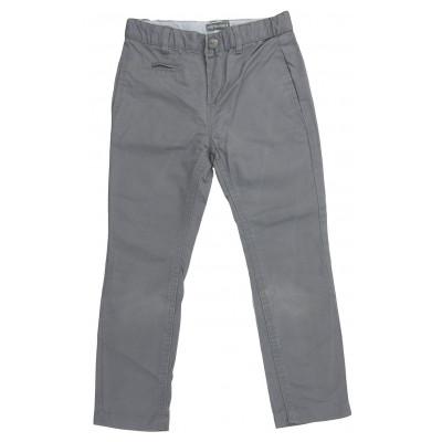 Pantalon costume - VERTBAUDET - 5 ans (108)