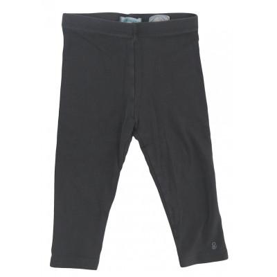 Legging - OBAÏBI - 18 mois (80)