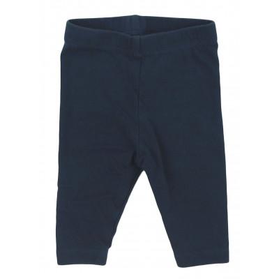 Legging - VERTBAUDET - 1 mois (54)