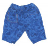 Short - SERGENT MAJOR - 3 mois (60)