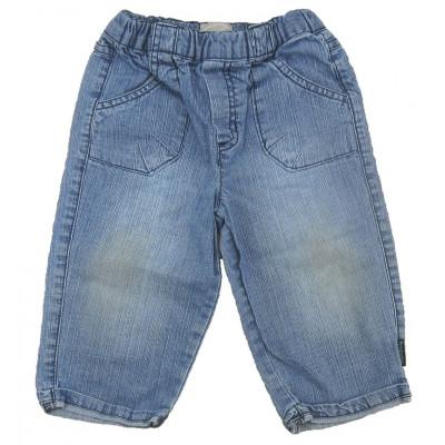 Jeans - 12 mois