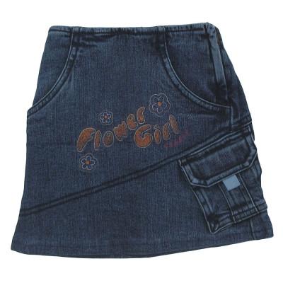 Jupe en jeans - ESPRIT - 2 ans (92)