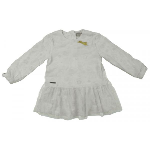 Robe cérémonie - BOBOLI - 18 mois (86)