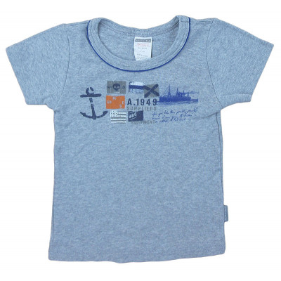 T-Shirt - ABSORBA - 3 ans (98)