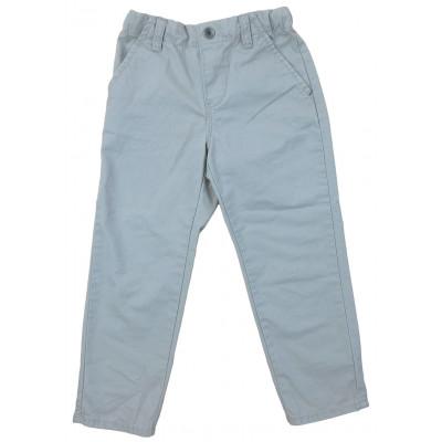 Pantalon - OKAÏDI - 3 ans (98)