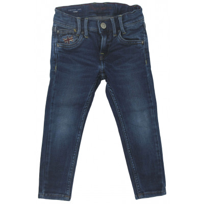 Jeans - PEPE JEANS - 2 ans (92)