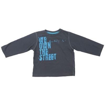 T-Shirt - YCC - 3 ans (94)