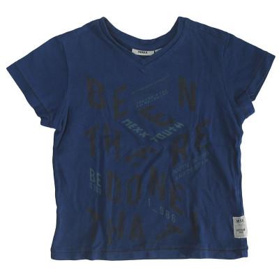 T-Shirt - MEXX - 18-24 mois (92)