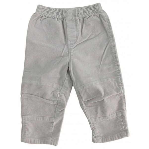Pantalon - GYMP - 9 mois (74)