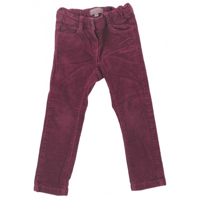 Pantalon - LISA ROSE - 3 ans (98)
