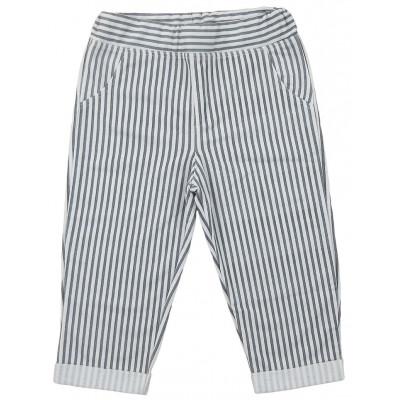 Pantalon léger - PUDDING - 12 mois