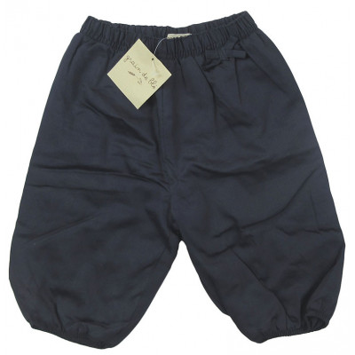 Pantalon neuf - GRAIN DE BLÉ - 12 mois (74)