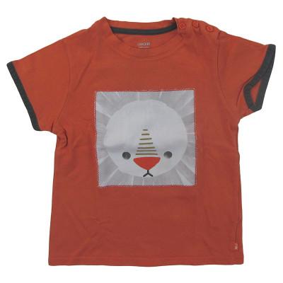 T-Shirt - OBAÏBI - 23 mois (86)