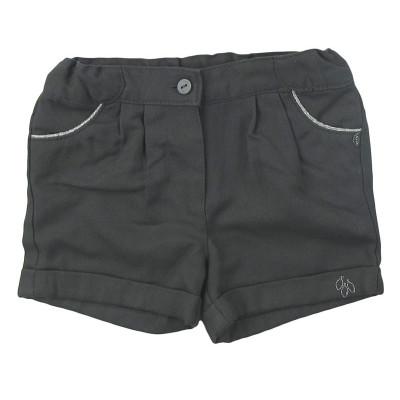 Short - OBAÏBI - 12 mois (74)
