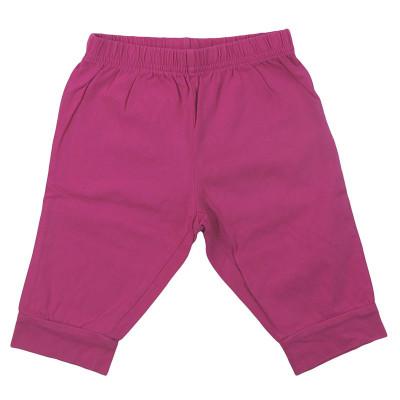 Pantalon - VERTBAUDET - 3 ans (94)