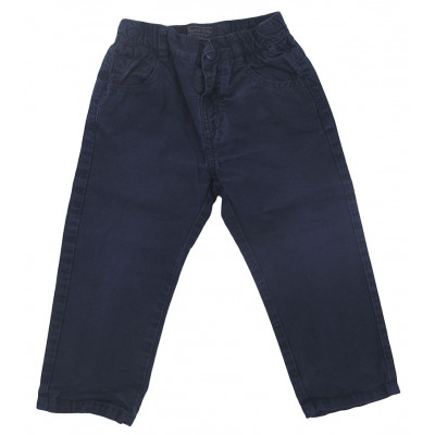 Pantalon - MAYORAL - 2 ans